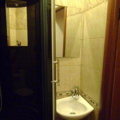 Капитал Отель на Московском Стандартный номер фото 21