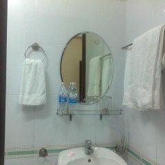 Отель Dalat Green City 3* Стандартный номер фото 5