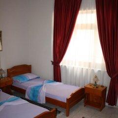 Hotel Pepeto 3* Кровать в общем номере с двухъярусной кроватью фото 4