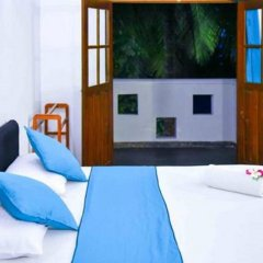 Отель Vibration Шри-Ланка, Хиккадува - отзывы, цены и фото номеров - забронировать отель Vibration онлайн спа