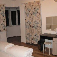 Отель Nevski Apartment Болгария, София - отзывы, цены и фото номеров - забронировать отель Nevski Apartment онлайн комната для гостей фото 4