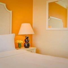 Отель The Kingsbury Шри-Ланка, Коломбо - 3 отзыва об отеле, цены и фото номеров - забронировать отель The Kingsbury онлайн удобства в номере фото 2