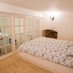 Отель Provence Home комната для гостей фото 3