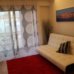 Апартаменты Inoporto Apartments комната для гостей фото 3