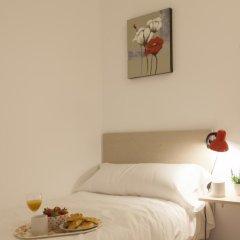 Отель SingularStays Seu Catedral комната для гостей фото 2