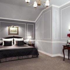 Бутик-отель Senhora da Guia Cascais 5* Стандартный номер с различными типами кроватей фото 7