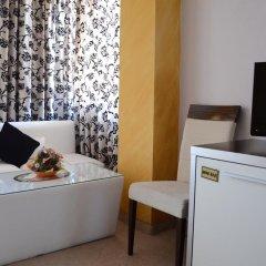 Отель Vila Belvedere 3* Стандартный номер с двуспальной кроватью фото 7