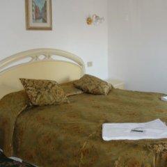 Hotel Casa Linger Стандартный номер с различными типами кроватей фото 13