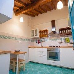 Отель Appartamento Montebello Италия, Флоренция - отзывы, цены и фото номеров - забронировать отель Appartamento Montebello онлайн в номере