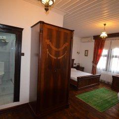 Tasodalar Hotel удобства в номере