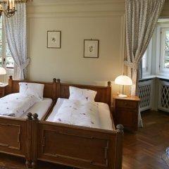 Отель Chesa Spuondas Швейцария, Санкт-Мориц - отзывы, цены и фото номеров - забронировать отель Chesa Spuondas онлайн комната для гостей фото 2