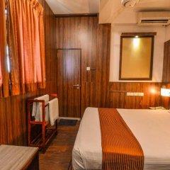 Отель Sansu Шри-Ланка, Коломбо - отзывы, цены и фото номеров - забронировать отель Sansu онлайн сауна
