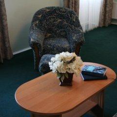 Гостиница Heavenly B&B комната для гостей фото 2