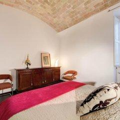 Отель Relaxing Trastevere Италия, Рим - отзывы, цены и фото номеров - забронировать отель Relaxing Trastevere онлайн детские мероприятия