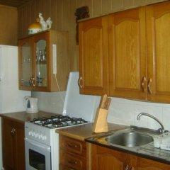 Гостиница Elling 207 Guest House в Утёсе отзывы, цены и фото номеров - забронировать гостиницу Elling 207 Guest House онлайн Утес фото 7