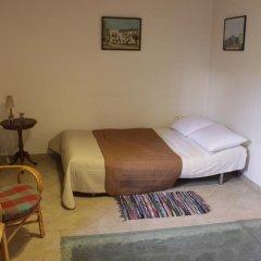 Отель Old Town Kamara Родос комната для гостей фото 2