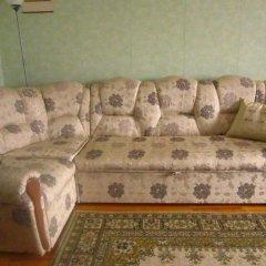 Гостиница Апартамент в Костроме отзывы, цены и фото номеров - забронировать гостиницу Апартамент онлайн Кострома комната для гостей фото 5