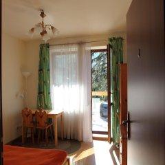 Отель Willa Regle Польша, Закопане - отзывы, цены и фото номеров - забронировать отель Willa Regle онлайн балкон