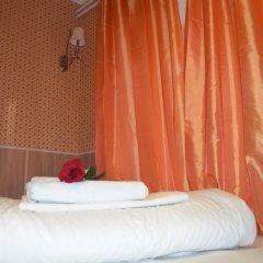 Отель Арт Галактика Номер Комфорт фото 12