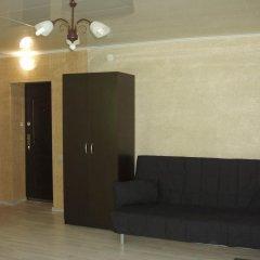 Апартаменты Apartment On Korolenko комната для гостей фото 4