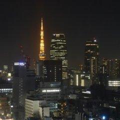 Dai-ichi Hotel Tokyo фото 4