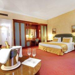 Отель Dona Palace 4* Полулюкс фото 6