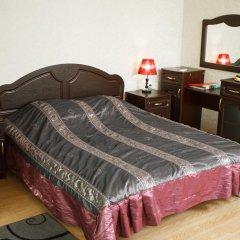 Гостиница Экодом Сочи 3* Стандартный номер с различными типами кроватей фото 5