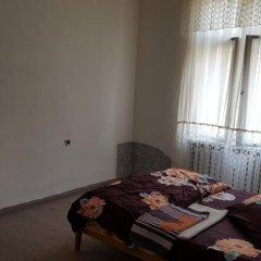 Hostel Alex 2 комната для гостей фото 3