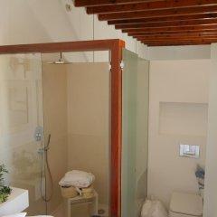 Отель Predi Hotel Son Jaumell Испания, Капдепера - отзывы, цены и фото номеров - забронировать отель Predi Hotel Son Jaumell онлайн ванная