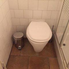 Отель Altwien Familyroom ванная фото 2