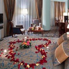 Гостиница Онегин в номере фото 2