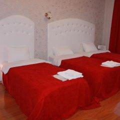 Отель Tamosi Palace 3* Улучшенный номер с различными типами кроватей фото 14