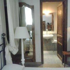 Отель Al Tempio di Apollo Сиракуза комната для гостей фото 5