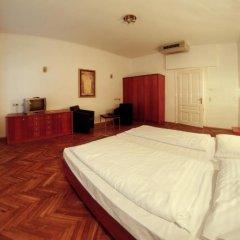Отель Carlton Opera 3* Апартаменты с различными типами кроватей фото 8