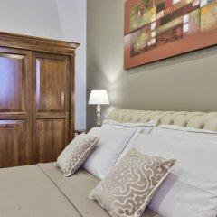 Отель Palazzo Violetta 3* Люкс с различными типами кроватей фото 2