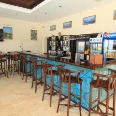 Augustus Village Турция, Денизяка - отзывы, цены и фото номеров - забронировать отель Augustus Village онлайн гостиничный бар
