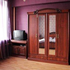 Гостиница Kremlevsky Guest House удобства в номере фото 2