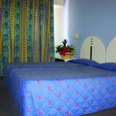 Отель Crown Resorts Elamaris 3* Апартаменты фото 2