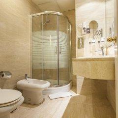 Amman West Hotel 4* Номер категории Эконом с двуспальной кроватью фото 6