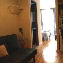 Отель Good-home Paseo De Gracia Барселона комната для гостей фото 2