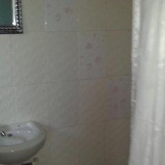 Отель Eden Lodge 2* Номер Делюкс с различными типами кроватей фото 40