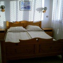 Family Hotel Markony 3* Стандартный номер с различными типами кроватей фото 2