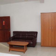 Отель Shanith Guesthouse 2* Номер Делюкс с различными типами кроватей фото 19