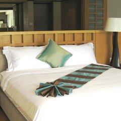 Отель IndoChine Resort & Villas 4* Люкс с 2 отдельными кроватями фото 8