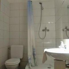 Апартаменты Apartments AMS Brussels Flats 3* Апартаменты фото 42