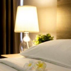 Отель D Day Suite Ladprao комната для гостей фото 2