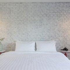 Отель Pause Kathu Кату комната для гостей фото 4