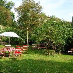 Отель Gardonyi Guesthouse Будапешт помещение для мероприятий