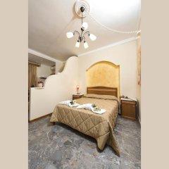 Отель Mouse Island Греция, Корфу - отзывы, цены и фото номеров - забронировать отель Mouse Island онлайн спа