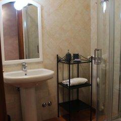Отель Lady Frantoio Toscano Италия, Массароза - отзывы, цены и фото номеров - забронировать отель Lady Frantoio Toscano онлайн ванная фото 2